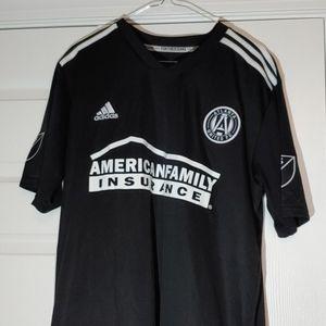 Other - Atlanta United Replica Jersey